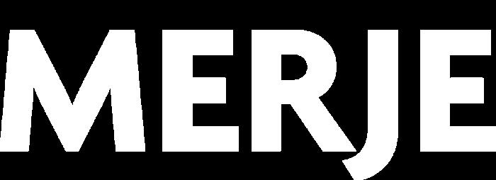 MERJE
